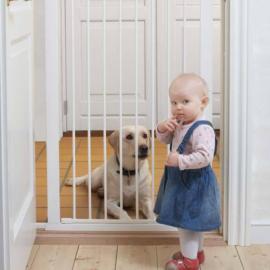 Premier Pet Gate ajtórács